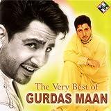 The Best Of Gurdas Mann