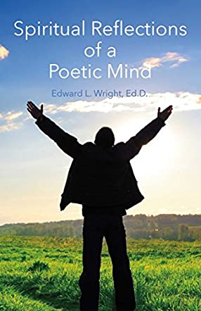 Spiritual Reflections of a Poetic Mind