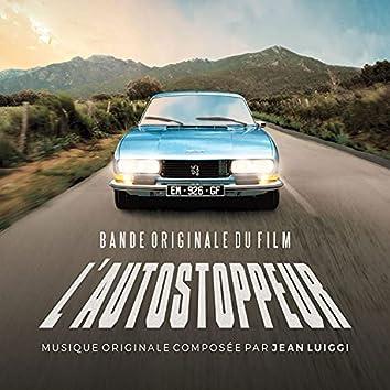 L'autostoppeur (Original Motion Picture Soundtrack)