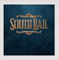 South Rail Ep