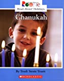 Chanukah (Rookie Read-About Holidays)