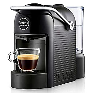 How To Choose The Best Coffee Machine For Any Budget - Espresso Machine News