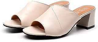 バレエシューズ パンプス リボン 大きいサイズ レディース wileqep 歩きやすい 靴バイカラー ローヒール フラットシューズ 柔らかい バレエシューズ 痛くない ぺたんこ ギャザー フラット 屋外 バレエ 美脚効果 シルバー 超可愛い 軽量