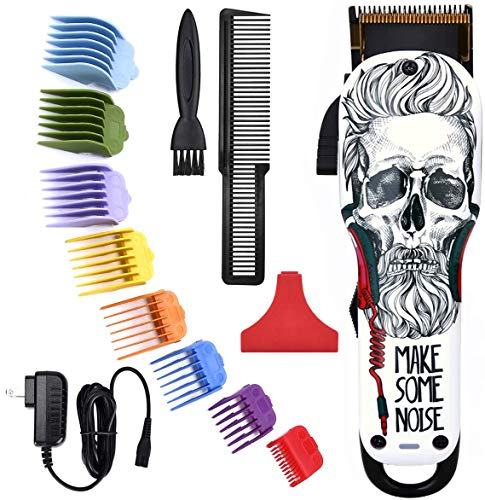 bigen men's barba fabricante HONGNAL