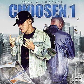 Choosen 1
