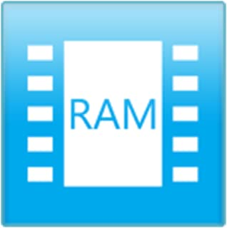 Clean Up Me | Ram Booster | Speed Up Your Phone/Tablet