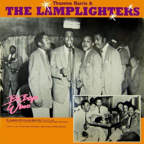 Thurston Harris & The Lamplighters