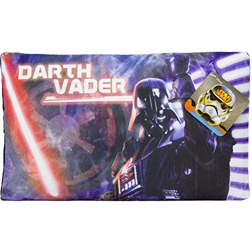 Star Wars Coussin 36 x 22 cm Darth Vader