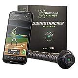 Diamond Kinetics SwingTracker Baseball & Softball