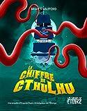 Le Chiffre de Cthulhu - Une histoire de piraterie