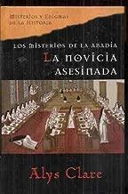 Amazon.es: los misterios de la abadia: Libros