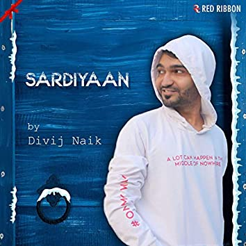 Sardiyaan