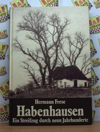 habenhausen saturn