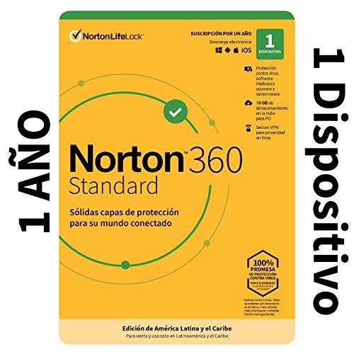 Capa 360 Iphone 6  marca Norton