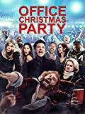 Office Christmas Party (4K UHD)