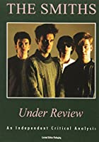 UNDER REVIEW [DVD]