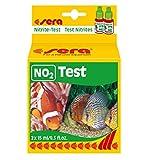 sera Raffy I Nature 250 ml (35 g) - Artgerechte Abwechslung mit viel...