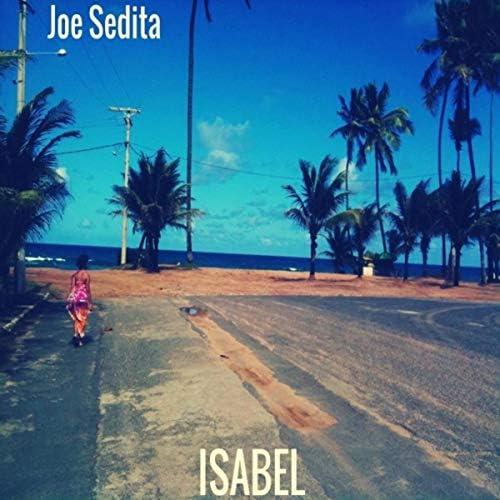 Joe Sedita