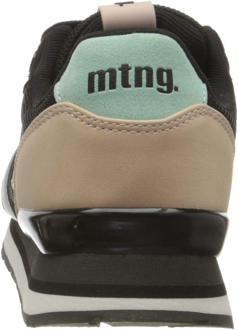 Mustang Joggo Zapatillas Deportivas Mujer