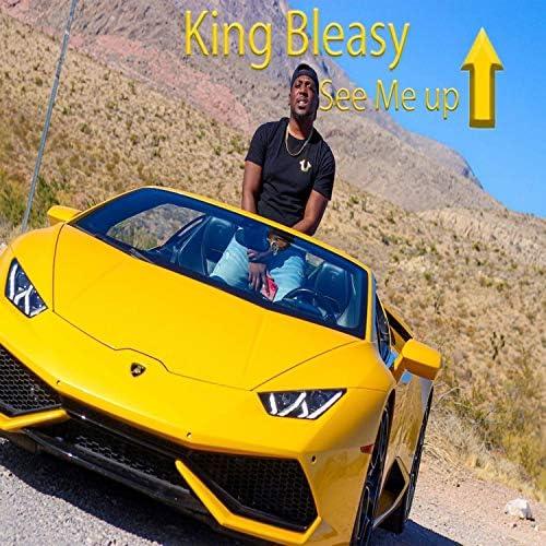King Bleasy