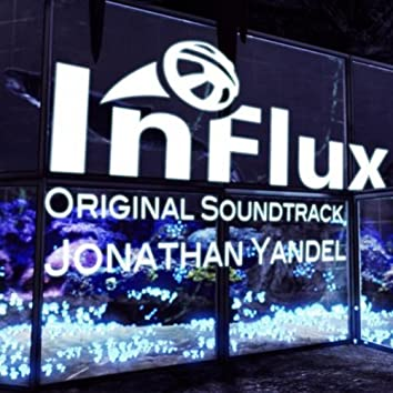 Influx: Original Soundtrack