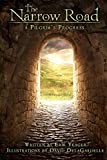 The Narrow Road: A Pilgrim's Progress (paperback)