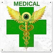 the green cross dispensary