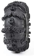 Interco Black Mamba Lite Tire (25x8-12)