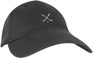 Men's Heritage86 Golf Hat