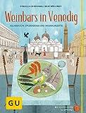 Weinbars in Venedig