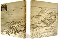 Point Lookout Prison Camp for Confederates 0686241487 Book Cover