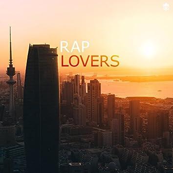 Rap Lovers