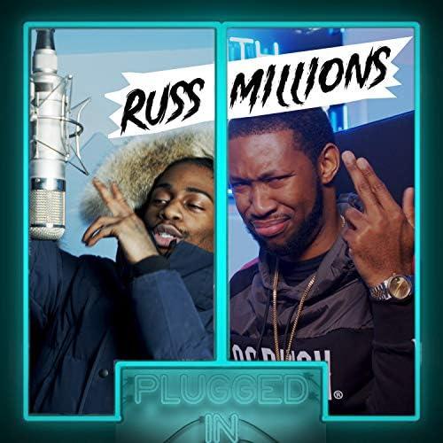 Fumez The Engineer & Russ Millions