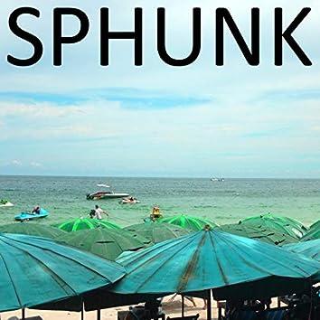 Sphunk