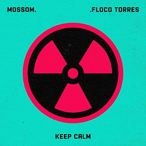MOSSOM feat. Floco Torres
