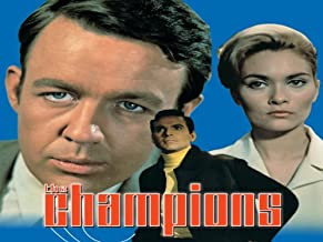 Best the champions tv Reviews