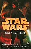 Star Wars Ostatni Jedi (Polish Edition)