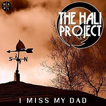 I Miss My Dad (Radio Edit)