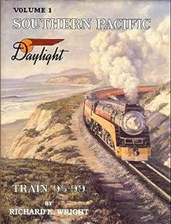 sp daylight train