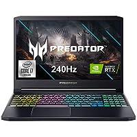 Acer Predator Triton 300 15.6