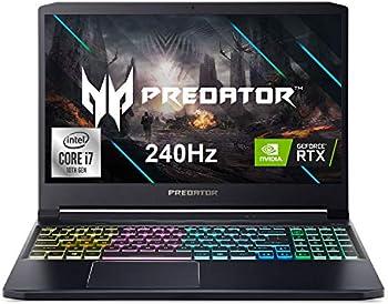 Refurb Acer Predator Triton 15.6
