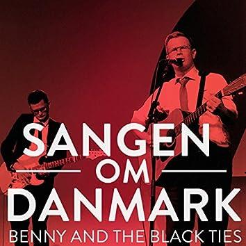 Sangen Om Danmark