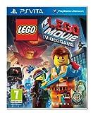 Warner Bros. PlayStation Vita Games