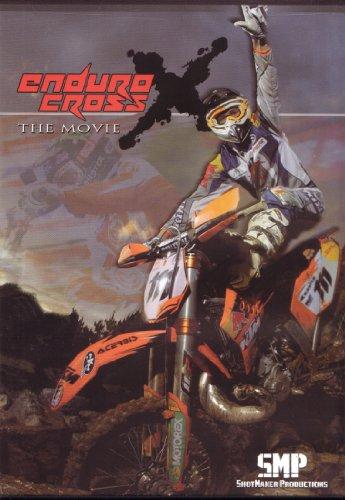 Endurocross - The Movie