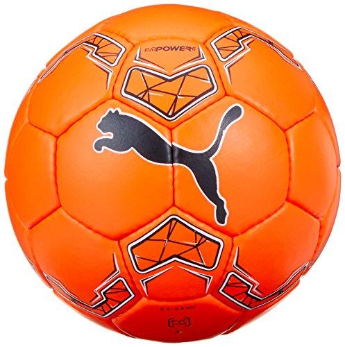 Puma 82684 Ballon de Handball Mixte Adulte, Orange...