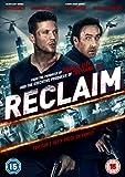 Reclaim [DVD] [Reino Unido]