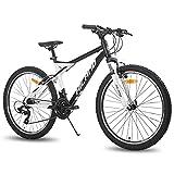 Best Mountain Bikes Under 300 Dollars [Updated] 15