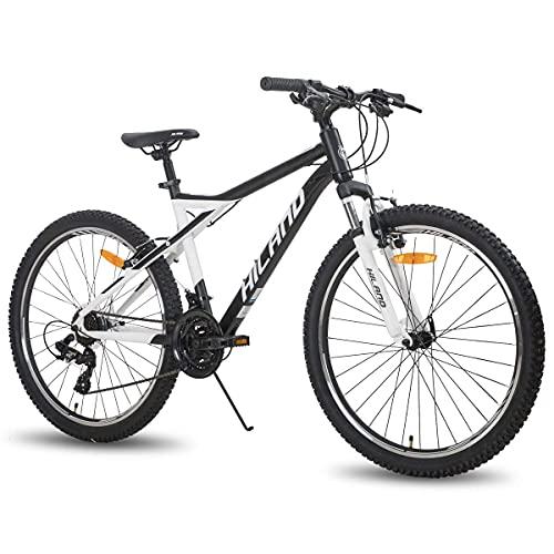 Best Mountain Bikes Under 300 Dollars [Updated] 28