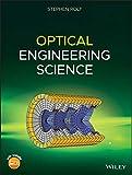 Optical Engineering Science (English Edition)