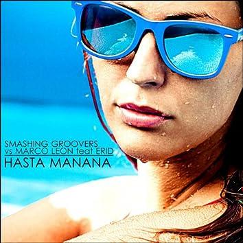 Hasta Manana